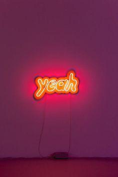 neon lights tumblr theme - Google Search