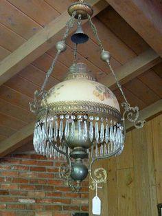 La Mesa Hills Sale Part 2 Starts On 6 29 2013 Victorian Lamps Antique Light Fixtures Victorian Lighting