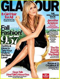 Jennifer Aniston showing off her Infinity Sun spray tan on this month's cover of Glamour magazine! Get your Infinity Sun custom airbrush spray tan exclusively in Dublin from Solar Spa Express in Dublin 2. Book online now www.solarspa.ie  #solarspa #geturtanon