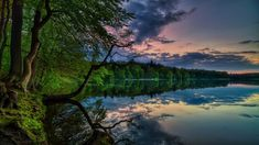 River, Landscape, Outdoor, Outdoors, Scenery, Outdoor Games, The Great Outdoors, Corner Landscaping, Rivers