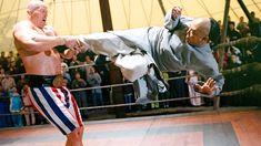 .La historia cuenta las vivencias de Huo Yuan Jia. uno de los luchadores de artes marciales mas importantes de China. Su padre era un legendario. Upcoming Movies 2021, Action Movies, Wrestling, China, Female Fighter, Watch Movies, Martial Arts, Short Stories, Historia