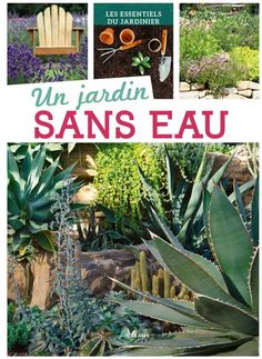 Bio, Gardens, Vegetable Gardening, Plant, Livres