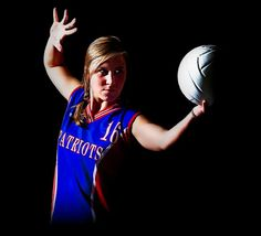 +Poses+For+Senior | c52-sports-gallery-volleyball-high-school-senior ...