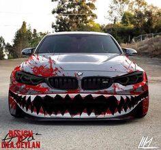 BMW # // - Auto - # # - schöne autos - 10 Basic Things Every Car Owner Should Know It's so easy to g Bmw Suv, 1 Bmw, Top Luxury Cars, Luxury Sports Cars, Sport Cars, Luxury Suv, Lamborghini Cars, Audi Cars, Audi Tt