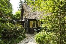 Weekends Away, Good House, Days Out, B & B, Weekend Getaways, Renting A House, Bed And Breakfast, My Dream Home, Netherlands