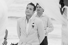 :) Days Of Our Lives, Our Wedding Day, Art Photography, Suit Jacket, Blazer, Suits, Jackets, Men, Fashion