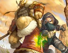 Adrenaline Rush - the TCG artists definitely seem to have a thing for Gnomes. Description from pinterest.com. I searched for this on bing.com/images