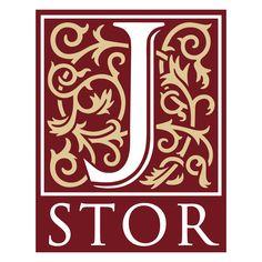 JSTOR: http://www.bu.umk.pl/jstor