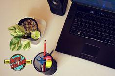 Tirando o Seu Blog do Zero você vai ver como escolher a melhor hospedagem e como instalar o WordPress em cinco minutos para começar a blogar hoje mesmo.