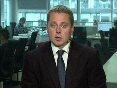 Ostatni przed wyborami sondaż IBRiS dla Onetu. Komentuje Marcin Duma