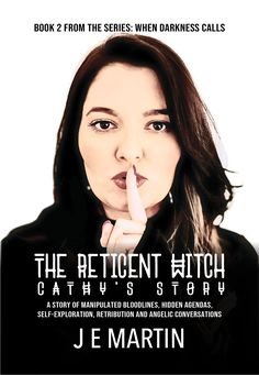 The story of Cathy and her struggles as she learns to manage her powers, at the same time trying to control her temper and not succumb to the voice in her head that she calls the darkness Horror Fiction, Horror Books, Fiction Books, Modern Day Witch, Dark Stories, Practical Jokes, Best Horrors, Page Turner, True Nature
