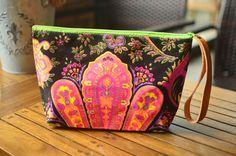 Designer Handbags and Discount Shopping. Bags Online Shopping, Discount Shopping, Online Bags, Shopping Bag, Hipster Bag, Eco Friendly Bags, Cute Handbags, Toiletry Bag, Makeup Organization