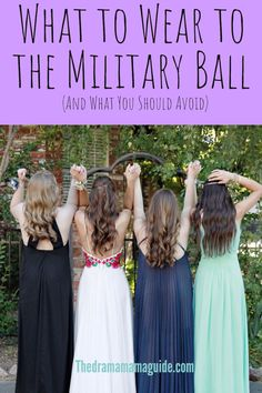 Military ball what to wear to the military ball gowns military spouse military wife ball Military Girlfriend, Military Love, Military Spouse, Navy Boyfriend, Army Mom, Marine Ball Dresses, Military Ball Dresses, Marine Corps Ball, Navy Ball