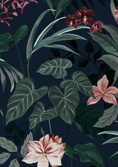 Bella is a textile and print designer, working on a diverse range of projects for fashion, stationary, homeware and editorial. Saatchi & Saatchi, I Wallpaper, Print Design, Plant Leaves, Prints, Projects, Illustrations, Patterns, Log Projects