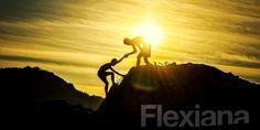 Jak na Remote leadership? Leadership, Remote, Management, Celestial, Sunset, Concert, Outdoor, Outdoors, Concerts