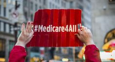 The health-care debate is moving to the left. But if progressives don't start sweating the details we're going to fail yet again.Medicare-for-All Isn't The Solution For Universal Health Care