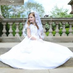 Olivia-communion-dress1