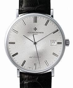Luxury Watches from Switzerland #luxury #watches   http://www.writerscafe.org/whitenepal75