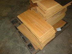 Cabinet Parts Cabinet Parts, Wood, Crafts, Manualidades, Woodwind Instrument, Timber Wood, Trees, Handmade Crafts, Craft