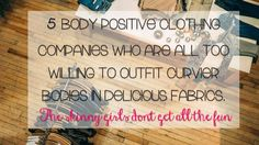 Do you have this in a bigger size? Being cute is not just for skinny girls!!! (scheduled via http://www.tailwindapp.com?utm_source=pinterest&utm_medium=twpin&utm_content=post99999457&utm_campaign=scheduler_attribution)