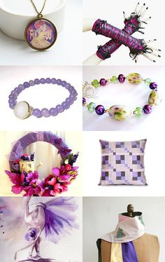 Great Shops-Great Finds by Anna Margaritou on Etsy--Pinned with TreasuryPin.com