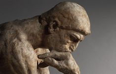 """Un """"pensador"""" de hace 4000 años descubierto en Israel, (En Inglés) - http://diariojudio.com/opinion/un-pensador-de-hace-4000-anos-descubierto-en-israel-en-ingles/224950/"""