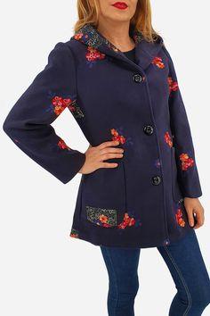 Tunic Tops, Long Sleeve, Sleeves, Women, Fashion, Moda, Long Dress Patterns, Fashion Styles, Fashion Illustrations