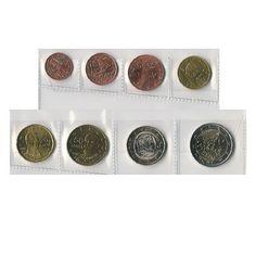 http://www.filatelialopez.com/monedas-euro-serie-grecia-2005-p-7062.html