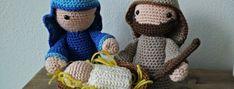 Crochet Hats, Teddy Bear, Toys, Animals, Knitting Hats, Activity Toys, Animales, Animaux, Toy