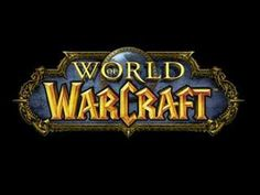 WoW OST - The Shaping of the World Still sounds amazing after all this time
