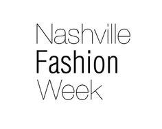 NASHVILLE FASHION WEEK 2012  RUNWAY LINEUP, SALES + EVENTS    Check it out here:   http://le-minimalist.blogspot.com/2012/03/nashville-fashion-week-2012.html