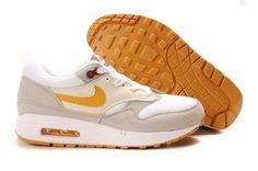Chaussures Nike Air Max 1-87 Hommes