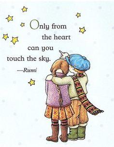 e0791e9bbbb941fa11aa6080188a4039--sweet-box-grateful-heart.jpg