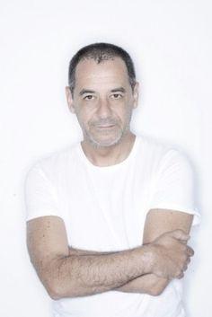 Marco Sousa Santos of Branca-Lisboa