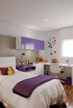 65193- Adolescentní místnost -marcelo-rosset-architektura-bydlení-dekorace