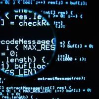 Advice on how to sharpen coding skills