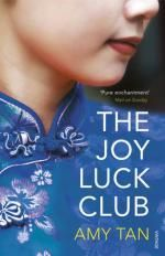 "the joy luck club"" is the movie you needed and it almost never  the joy luck club"