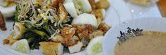 The+Best+Street+Food+In+Jakarta,+Indonesia