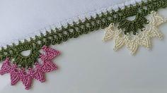 Crochet Earrings, Cross Stitch, Crochet Projects, Punto De Cruz, Seed Stitch, Cross Stitches, Crossstitch, Punto Croce