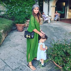 Miroslava Duma Style Thread | Page 21 | PurseForum