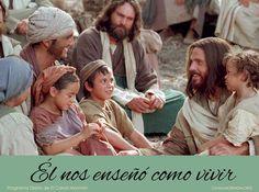 Si el camino de Dios te hace feliz, ¡no te desvíes! #ProgramaDiario#MemesSUD #Mormones #Citas #Inspiracion http://canalmormon.org/escuchar/series/programa-diario-de-canal-morm%C3%B3n-audio/el-nos-ense%C3%B1%C3%B3-a-vivir-junio-17-2015