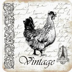 Paris-Ilustraciones con aroma frances 2 - Rut Vigo - Веб-альбомы Picasa