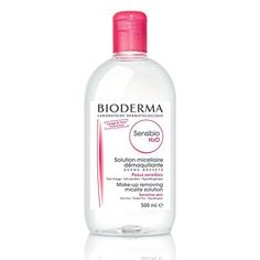 Why Micellar Water is Good for Acne Prone Skin | Mom Fabulous #micellarwater#beauty#skincare#skincaretips#skincareproducts