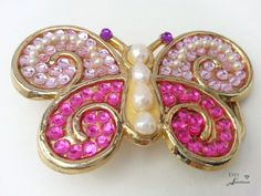 Hey, I found this really awesome Etsy listing at https://www.etsy.com/listing/385564420/butterfly-belt-buckle-graduation-gift