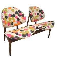 vintage furniture - Google Search