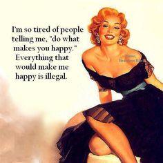 #illegal