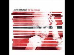 Jacob Karlzon 3 - Maniac