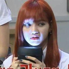 When someone disturbs u when u r busy looking memes