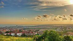 Istanbul Camlica