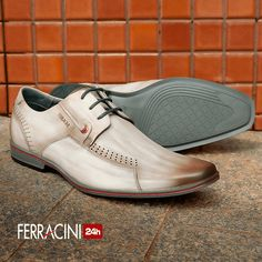 Embedded Shoe Boots, Shoes Sandals, Dress Shoes, Brogues, Loafers, King Shoes, Business Shoes, Crazy Shoes, Shoe Collection
